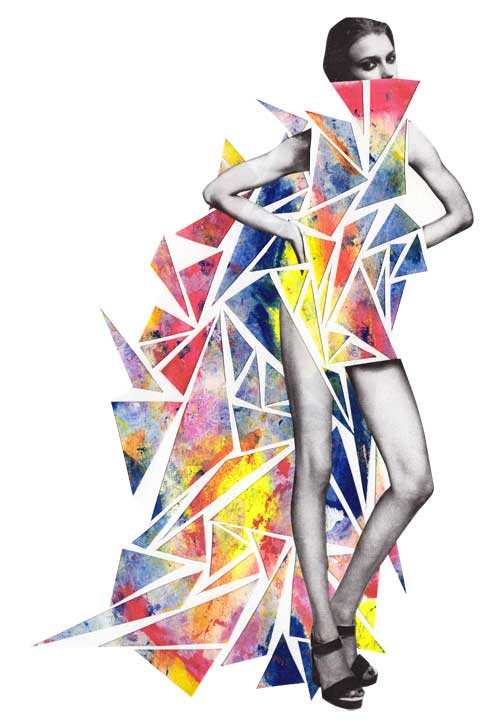 106_tokyo-triangledress