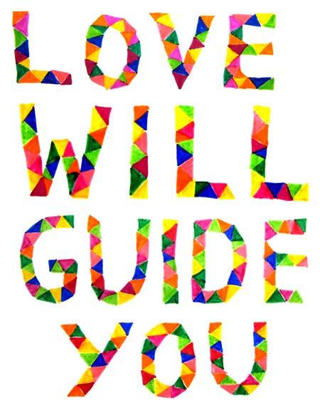 42_love-will-p2_v2