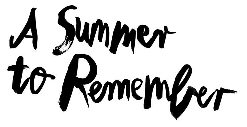 42_type-summer