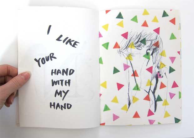 60_hands13