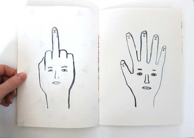 60_hands14