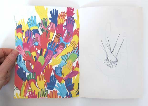 60_hands2