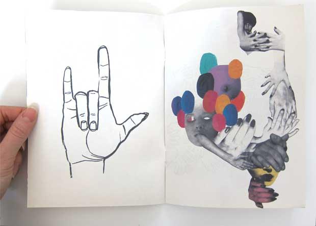 60_hands3