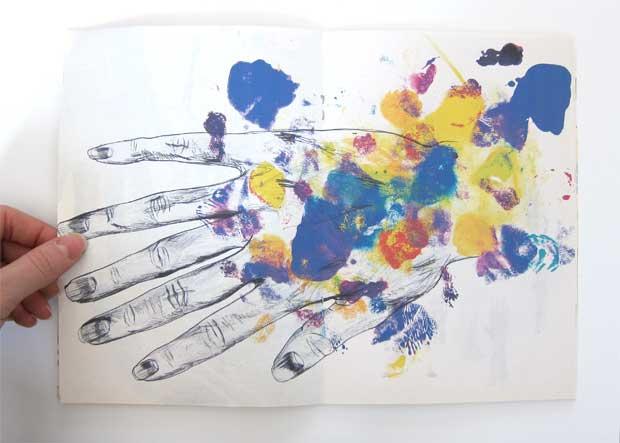 60_hands9