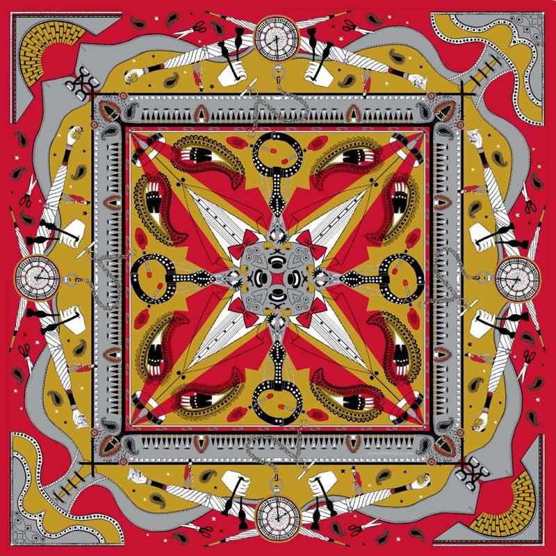 81_scarf-all