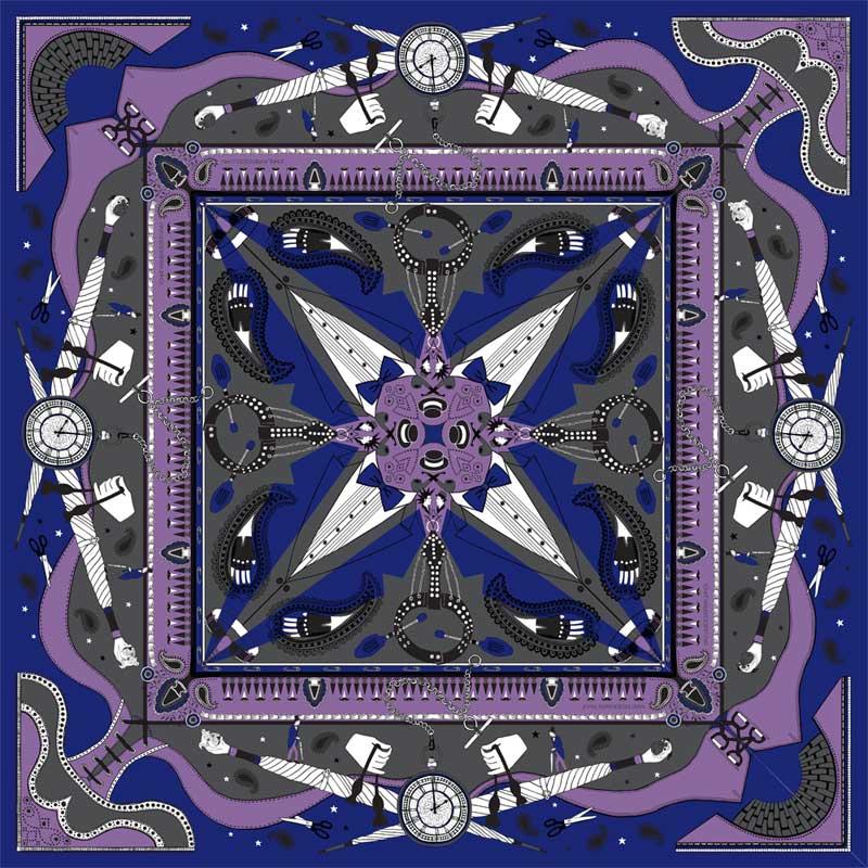 81_scarf-blue
