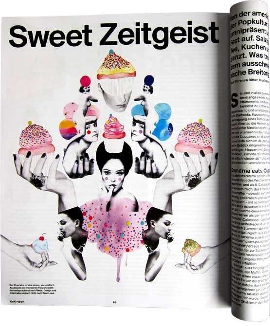 86_cupcake-spread
