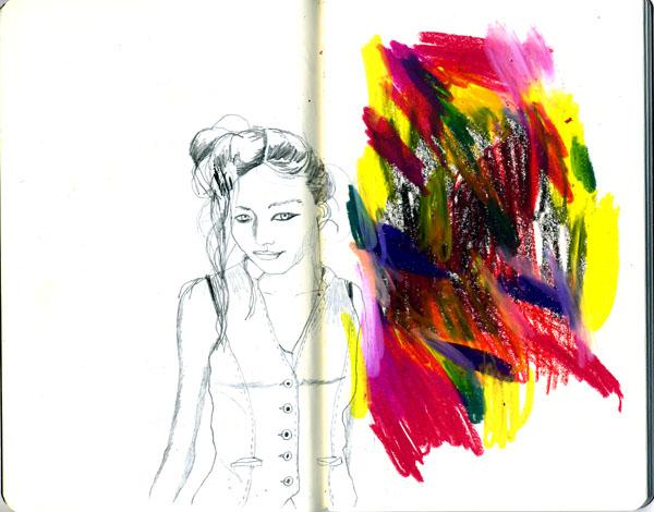 9_crayon