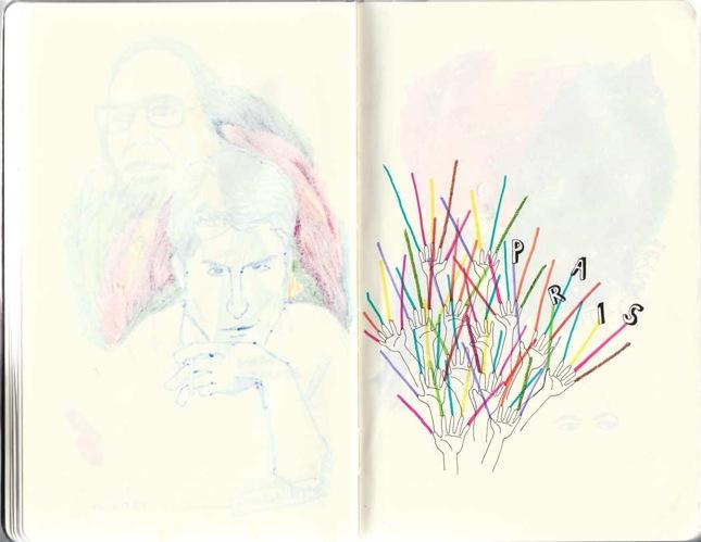 9_sketch1
