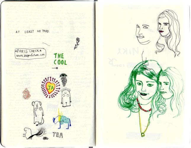 9_sketch100web