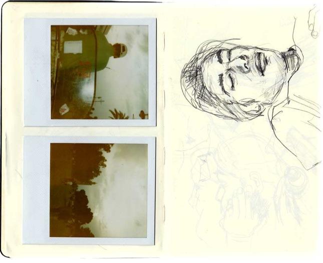9_sketch3-web