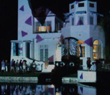 DIGITAL GRAFFITI 'Best of Show Winner 2011'