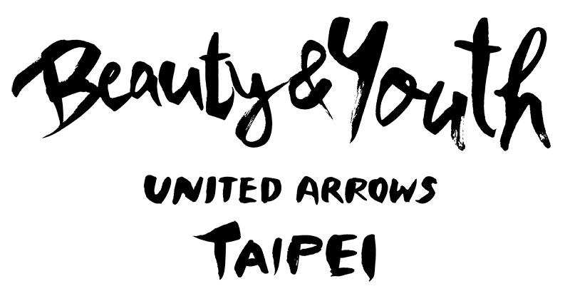 United Arrows Logo