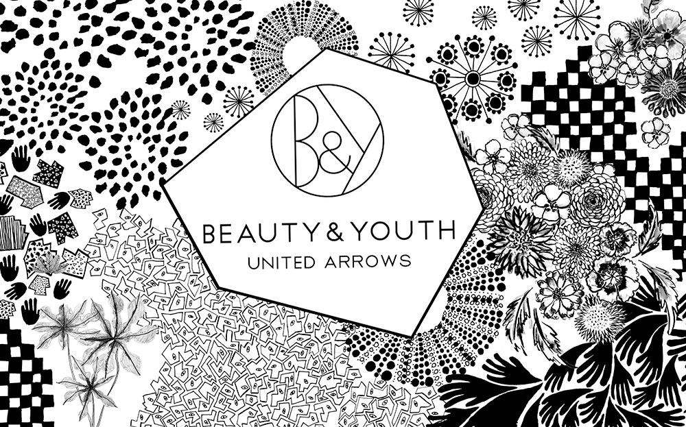 United Arrows Beauty&Youth
