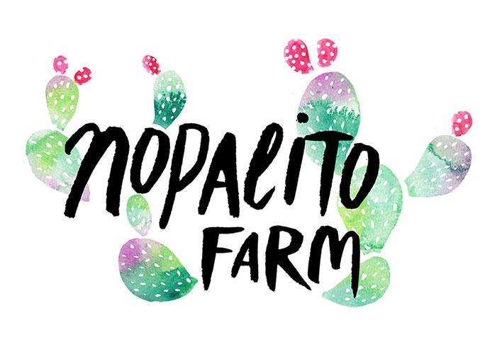 Nopalito Farm