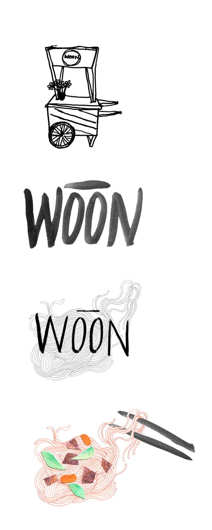 woon-all