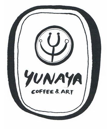 Yunaya