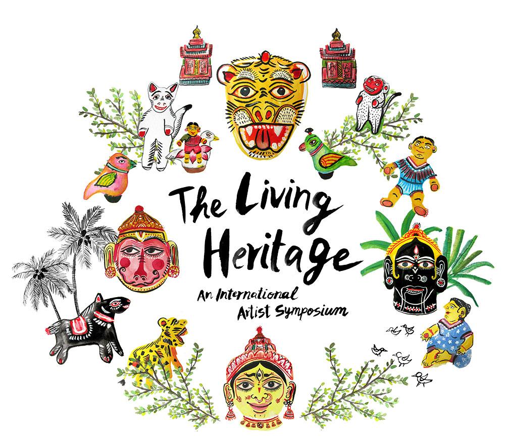 livingheritage